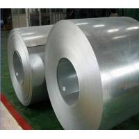 High quality cold rolled steel sheet Manufactures