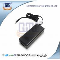 Desktop 5a 6a Switching Power Adapter 12v CEC level VI with CE UL FCC meet Manufactures