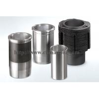 Quality DEUTZ Air Cooling/Water-cooling Cylinder Liner for sale