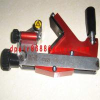 High Voltage Cable strippers Manufactures