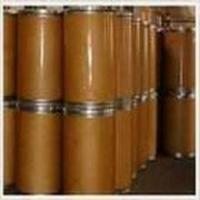 chemicals used in PVC products DOP Manufactures