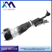 2213200538  2213201838 S-Class W221 Mercedes-benz Air Suspension Parts Air Shock Absorber Manufactures