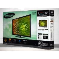 Buy cheap Wholesale Original Brand New Samsung UN40D5005 1080p HD LED TV Discount Free from wholesalers