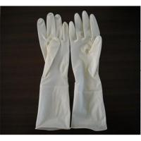 Surgical Glove Manufactures