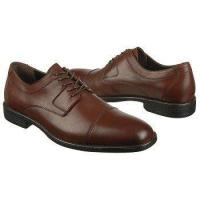 China Leather Shoe for Man on sale