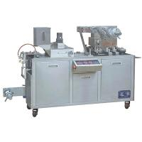 Tea Bag Tablet Packing Machine Automatic Bagging 2300×560×1410mm Stainless Steel Manufactures