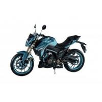 motorcycle Manufactures