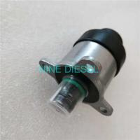 ISO9001 Diesel Injection Pump Parts Solenoid Valve 0928400738 0928400692 Manufactures