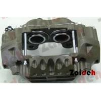 4 Piston Toyota 4Runner Brake Calipers For Front Disc  47730-35080 Right side Manufactures