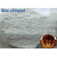 Muscle Building Anabolic Steroids Testosterone Sustanon 250 White Crystalline Powder Manufactures