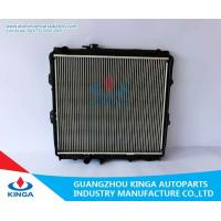 Toyota Hilux Pickup LN147'97 MT  Water Heating Automobile Radiators PA26/32/36 Manufactures