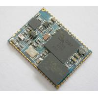 Bluetooth Class 1Multi-Media module with 8M flash memory.---BTM-620-1 Manufactures