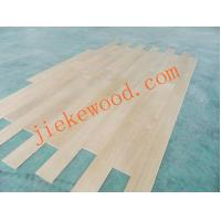 Oak flooring solid wood flooring hardwood flooring Manufactures