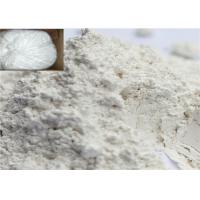 Ursodeoxycholic Acid Pharmaceutical Raw Materials / Muscle Building Steroids Manufactures
