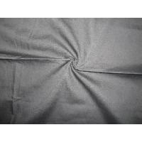 100% Cotton Poplin Fabric (AA-005) Manufactures