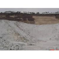 Good Quality Washed Kaolin: 325Mesh Clay Manufactures