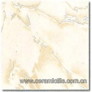 Glazed Ceramic Tile, Ceramic Floor Tile Manufactures
