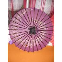 Unique Advertising Umbrella Manufactures
