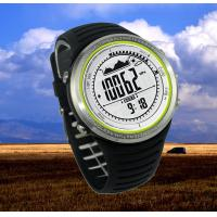 China FR802A Sports watches on sale