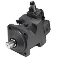 Low pulsation durable drive system rexroth sauer hydraulic pump for transport machine for sale