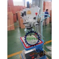 Vertical gear head high speed drilling machine auto feed with CE Manufactures