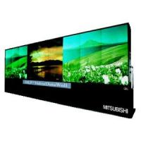 MEGAVIEW WALL Manufactures
