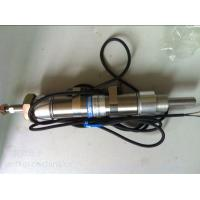 Fuji CP6/CP43 SMT spare parts/cylinder/clutch/valve Manufactures