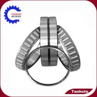 koyoTapered Roller Bearing Manufactures