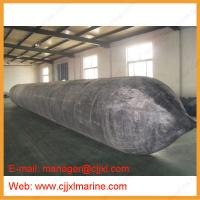 China Heavy Lifting Inflatable Ballon on sale