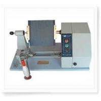 YG381 Yarn Testing Equipment Sample Yarn Winder For Reel Specified Count Yarn Manufactures