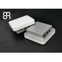China Muti-tags >400/s UHF RFID Reader,IOT Reader uses R2000 chips,reading distance 6M on sale