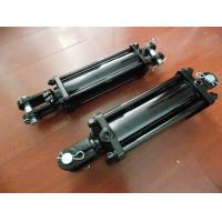 China Tie rod cylinder TR3008 TR4008 on sale