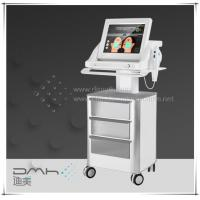 HIFU Machine High Intensity Focused Ultrasound For Wrinkle Removal Manufactures