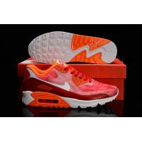 China nike air max 2014 men running shoes men's nike air max mens running sneakers nike airmax new men nike running shoes on sale