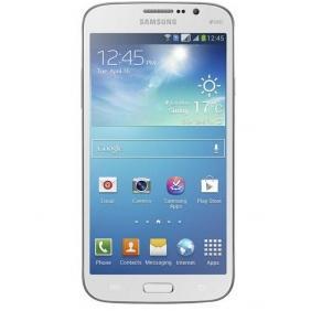 Samsung Galaxy Mega 6.3 Cell Phone (Unlocked)
