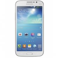 Quality Samsung Galaxy Mega 6.3 Cell Phone (Unlocked) for sale