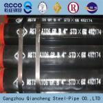 API 5L LINE PIPE PSL2 Manufactures