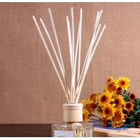 Reed Sticks Rattan Diffuser Sticks 10 Oil Diffuser sticks Manufactures