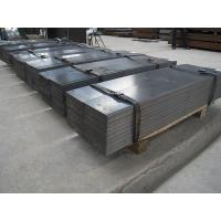 Q195, Q215, A36, SPHC Hot Rolled Steel Coils / Checkered Steel Plate, 1000 -12000mm Length Manufactures