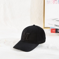 Buy cheap Wholesale 3D Embroidery Custom Cap, Multicolor Baseball Hat, Custom Baseball Cap from wholesalers