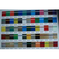 China hot sale double color abs engraving sheet on sale