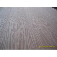 Quality Red Oak Blockboard RED OAK BB with falcata core for sale