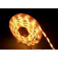 Buy cheap 5050 120LED/M no waterproof led strip high quality from wholesalers