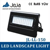 high cost performance 150W LED flood light Manufactures