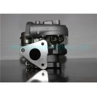 GT1752S 14411-VB300 14411-VB301 701196-5007S 701196-0001 701196-0002  Nissan Safari, Patrol with RD28T Manufactures