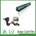 Solar Cell Conductive ITO Film/ITO PET Film/ITO Film for solar cell Manufactures