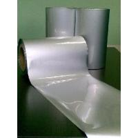 Cold Formed Aluminum Foil Manufactures