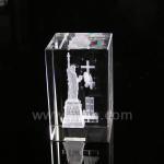 3D Laser Engraving Image Manufactures