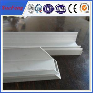 diy solar panel frame,solar picture frame,solar tilt frame Manufactures