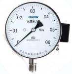 Resistance Transmitter Pressure Gauge Manufactures